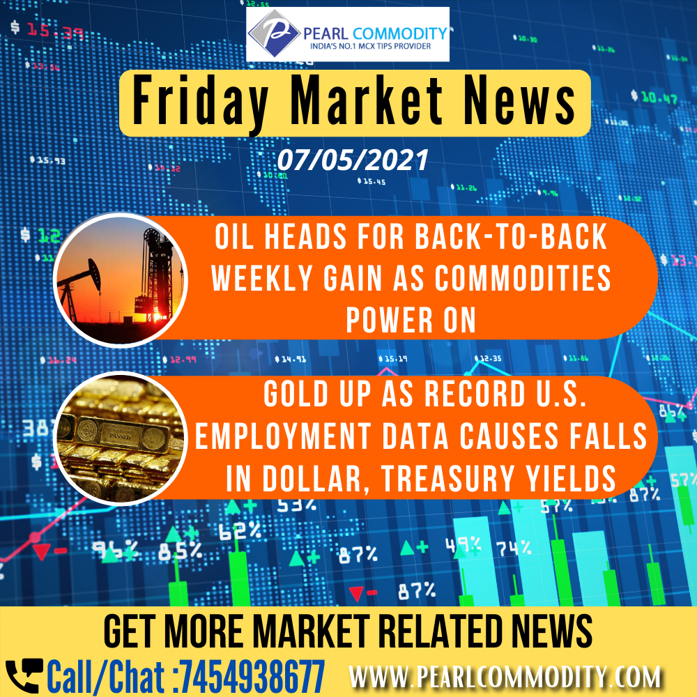 This image has an empty alt attribute; its file name is Friday-Market-News-1.png