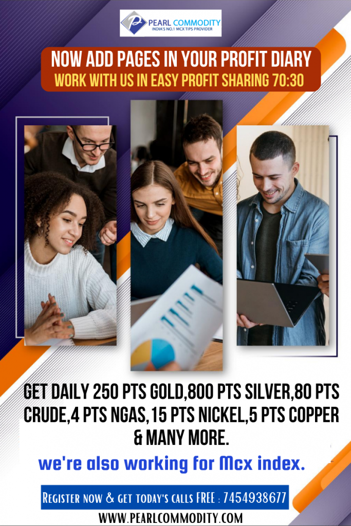 This image has an empty alt attribute; its file name is Sell-Zinc-Won-2-Pts.-Buy-Ngas-Won-3-Pts.-Sell-Copper-Won-3-Pts.-Buy-Copper-Won-3-Pts.-Buy-Nickel-Won-10-Pts.-Buy-Crude-Won-50-Pts.-Buy-Gold-Won-400-Pts-.-Buy-Silver-Won-1000-Pts.-3-683x1024.png